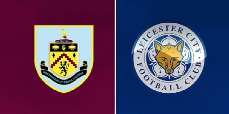 Burnley-Leicester City (preview & bet)