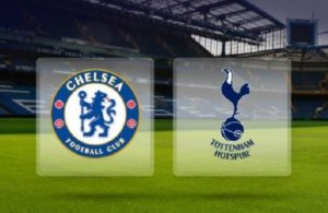 Chelsea-Tottenham (preview & bet)