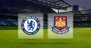 Chelsea-West Ham (preview & bet)