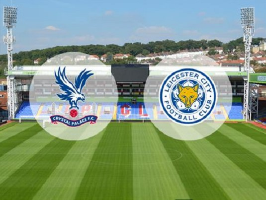 Crystal Palace-Leicester City (preview & bet)