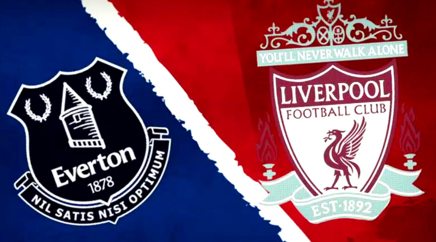 Everton-Liverpool (preview)