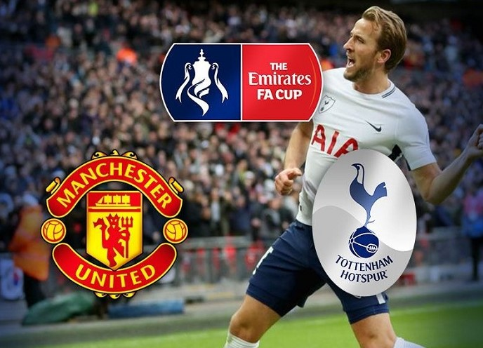 Manchester Utd-Tottenham (preview & bet)