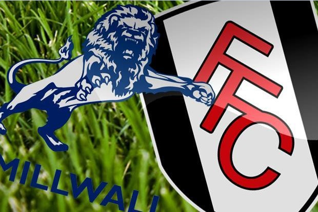 Millwall-Fulham (preview & bet)