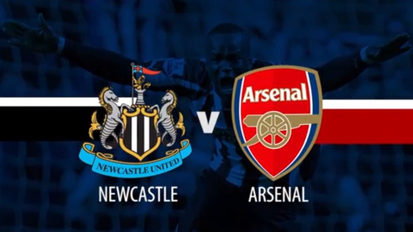 Newcastle Utd-Arsenal (preview & bet)
