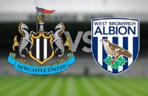 Newcastle Utd-West Brom (preview & bet)