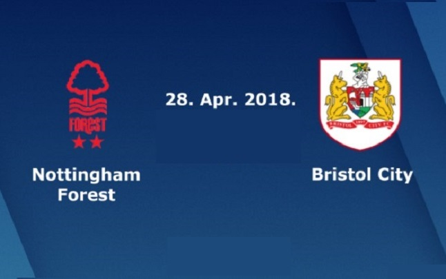 Nottingham Forest-Bristol City (preview & bet)