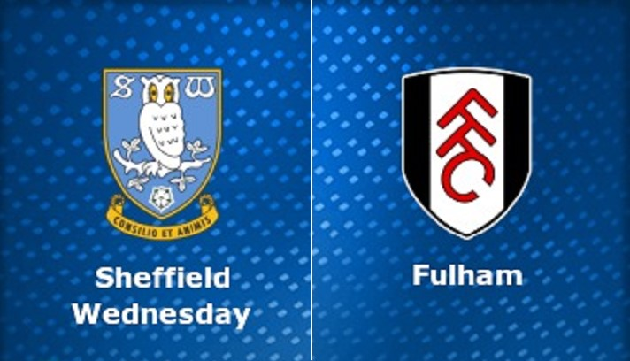 Sheffield Wednesday-Fulham (preview & bet)