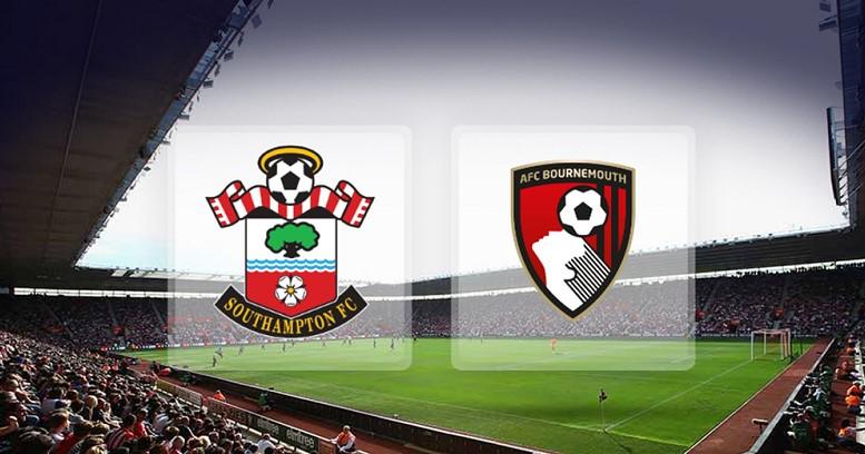 Southampton-Bournemouth (preview & bet)