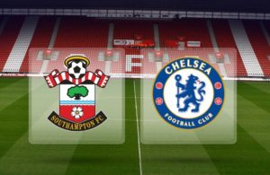 Southampton-Chelsea (preview & bet)