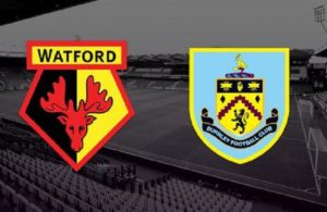 Watford-Burnley (preview & bet)