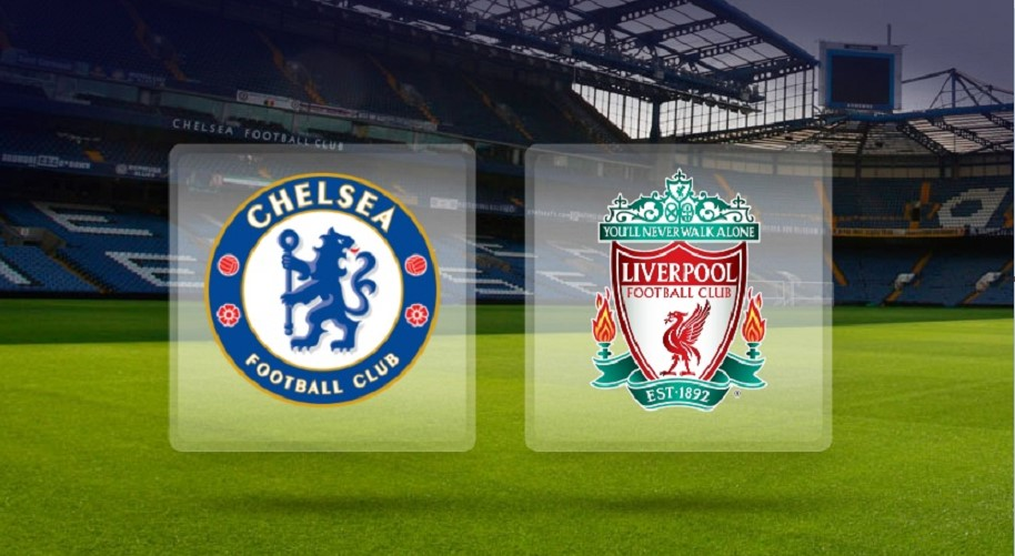 Chelsea-Liverpool (preview & bet)