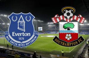 Everton-Southampton (preview & bet)