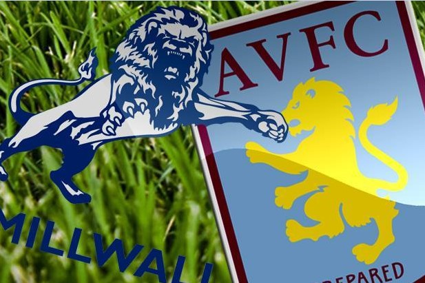Millwall-Aston Villa (preview & bet)