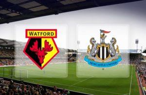 Watford-Newcastle Utd (preview & bet)