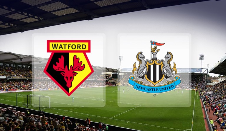 Watford-Newcastle Utd (preview & bet)