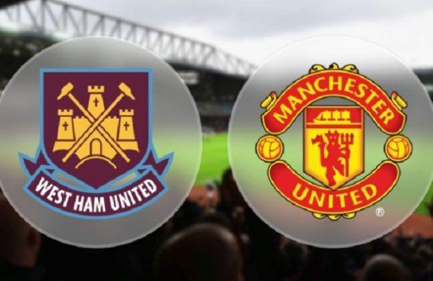 West Ham Utd-Manchester Utd (preview & bet)