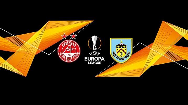 Στο ΒΤ Sport η Μάχη της Βρετανίας Aberdeen-Burnley?