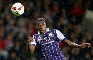 Έκλεισε ο Issa Diop στη West Ham?