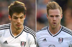 Η Fulham αγοράζει από την Chelsea, Lucas Piazon και Tomas Kalas!