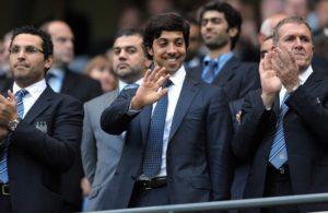 Οι ιδιοκτήτες της Manchester City, θέλουν και την Toulouse