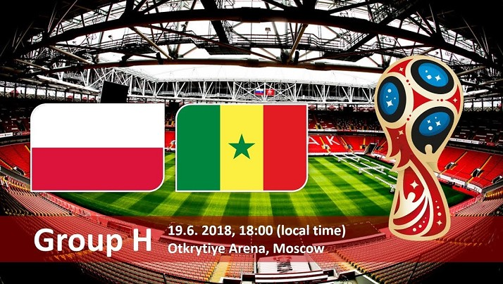 Poland-Senegal (preview & bet)