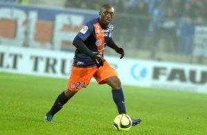 Everton και Leicester στο κυνήγι του Roussillon