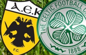 AEK-Celtic (preview & bet)