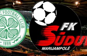 Celtic-Suduva (preview)