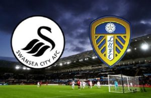 Swansea City-Leeds Utd (preview & bet)