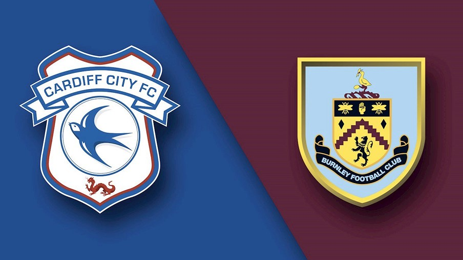 Cardiff City-Burnley (preview & bet)