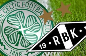 Celtic-Rosenborg (preview & bet)