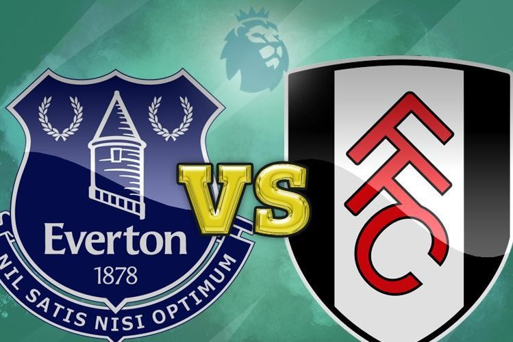 Everton-Fulham (preview & bet)