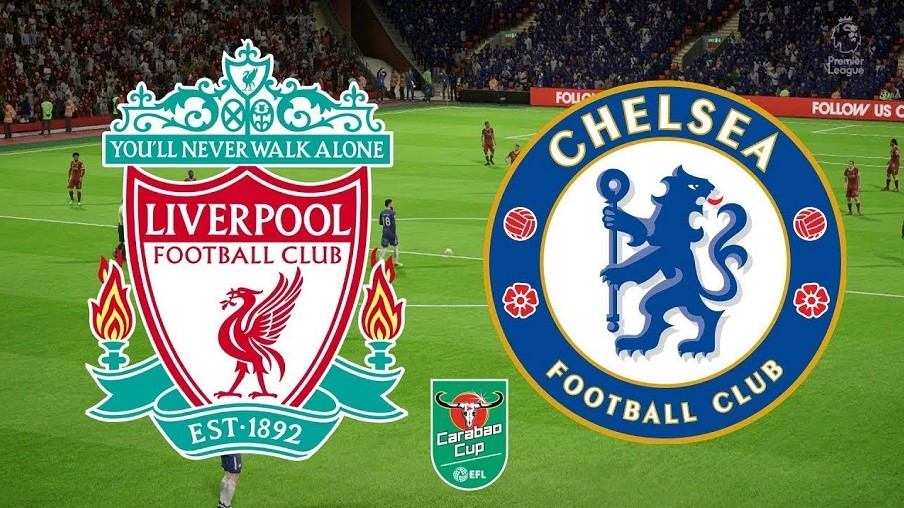 Liverpool- Chelsea (preview & bet)