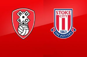 Rotherham-Stoke City (preview & bet)