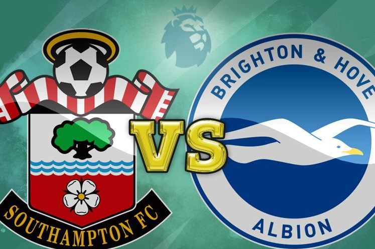 Southampton-Brighton (preview & bet)