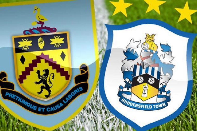 Burnley-Huddersfield (preview & bet)