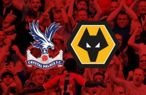Crystal Palace-Wolves (preview & bet)