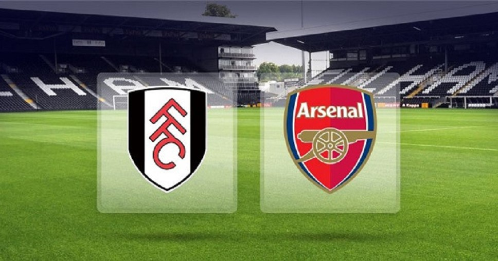 Fulham-Arsenal (preview & bet)