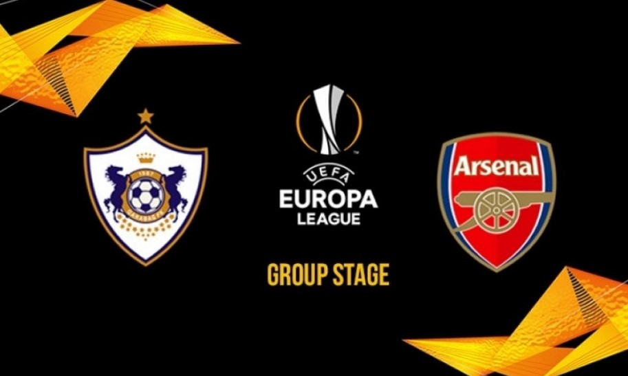 Qarabag-Arsenal (preview & bet)