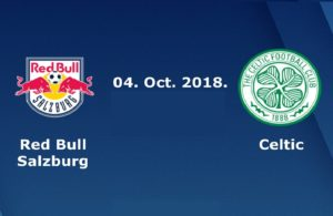 Salzburg-Celtic (preview & bet)