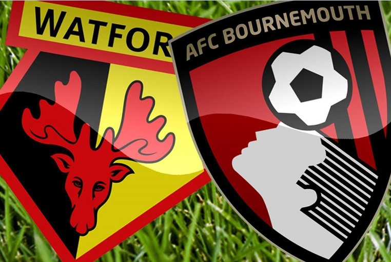 Watford-Bournemouth (preview & bet)