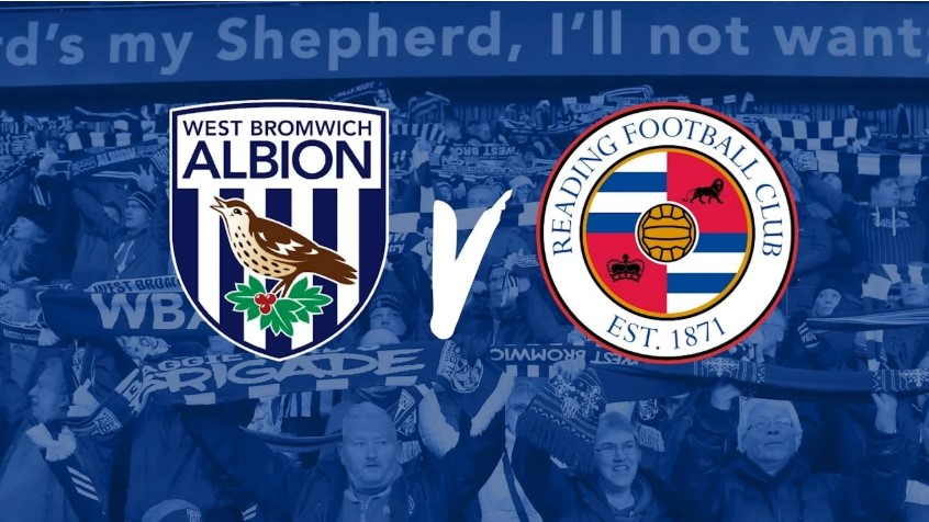 West Brom-Reading (preview & bet)