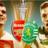 Arsenal-Sporting Lisbon (preview & bet)