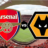 Arsenal-Wolves (preview & bet)
