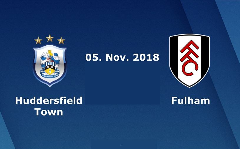 Huddersfield Town-Fulham (preview & bet)