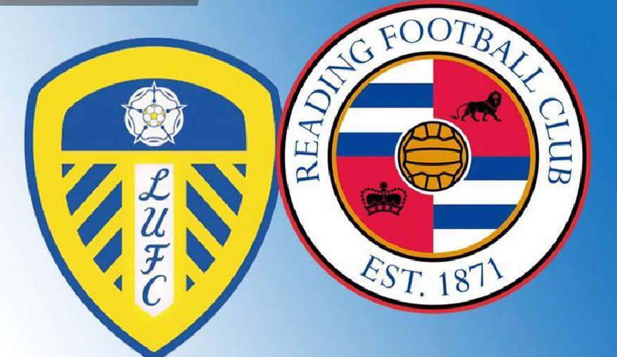 Leeds-Reading (preview & bet)