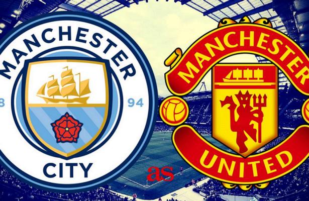 Manchester City-Manchester Utd (preview & bet)