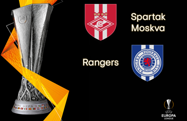 Spartak Moscow-Rangers (preview & bet)