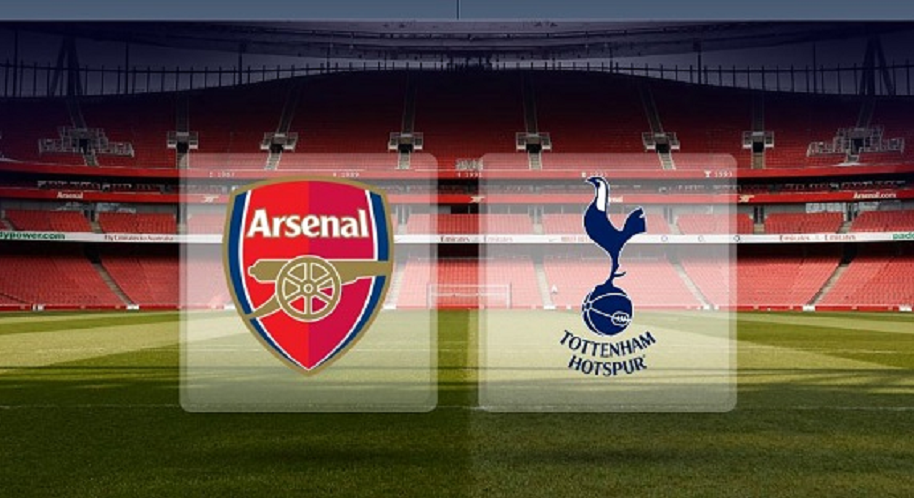 Arsenal-Tottenham (preview & bet)