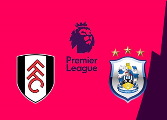 Fulham-Huddersfield (preview & bet)